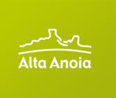 Consorci per a la promoció de l'Alta Anoia