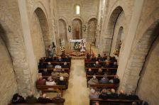 Missa de Sant Gabriel